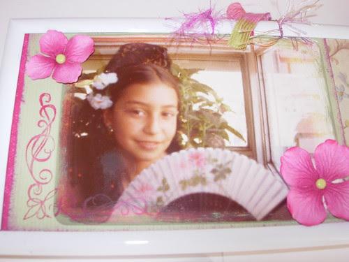 Recuerdos de mi niñez3