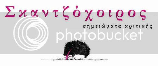 photo 2016-04-14_14-09-00_zps0rzecnls.jpg