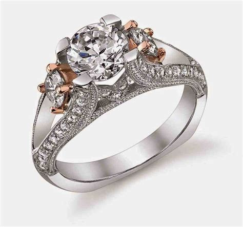 Most Expensive Diamond Engagement Rings   Wedding and