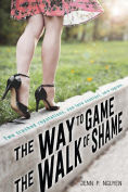 Title: The Way to Game the Walk of Shame, Author: Jenn P. Nguyen