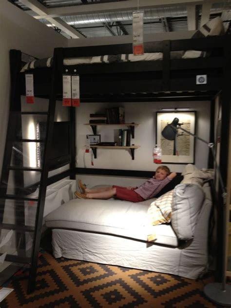 small bedroom ideas  adults small room bedroom