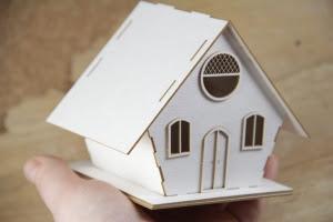 http://www.scrapiniec.pl/pl/p/Domek-Royal-MINI-Royal-Hut-MINI/4141