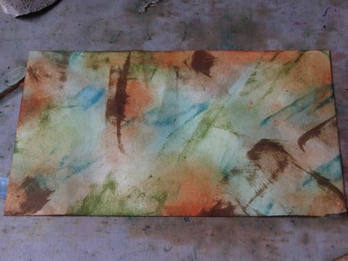 layered inks 004
