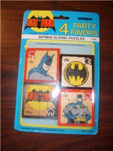 batman_partyfavors