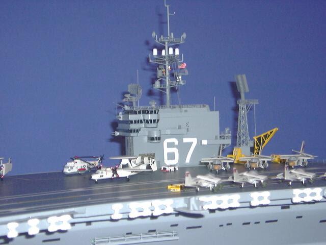 CVN-67