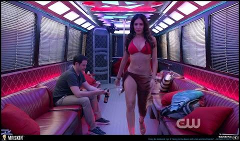 Gabrielle Ruiz Nude Pictures Exposed (#1 Uncensored)