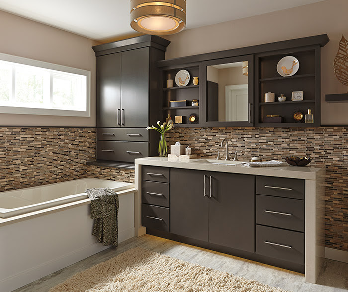 Kitchen Designs With Maple Cabinets — Photo Designs ...