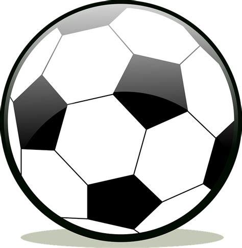 bola sepak gambar vektor gratis  pixabay