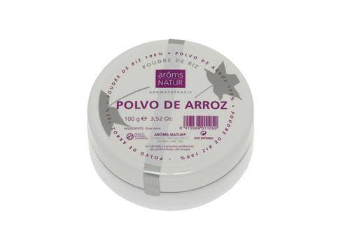 aroms-natur-cosmetica-natural-aromaterapia-polvo-arroz