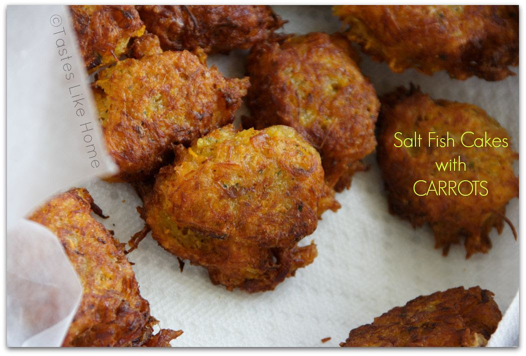 Carrot Fish Cakes photo fishcakes2_zps8b561e04.jpg