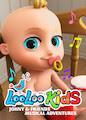 Loo Loo Kids: Johny & Friends Musical... - Season 1