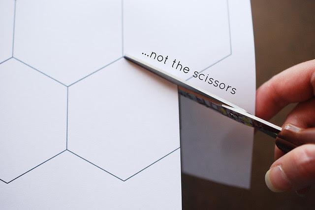 Tip 2 - Don't Turn the Scissors3