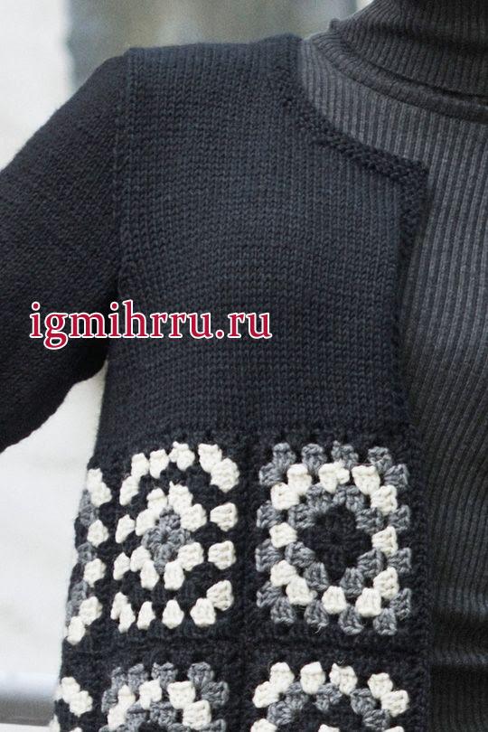 http://igmihrru.ru/MODELI/kr/jaket/174/174.1.jpg