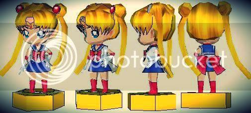 photo sailor.chibi.mike.paper.doll.002_zpsyb8hrdqq.jpg