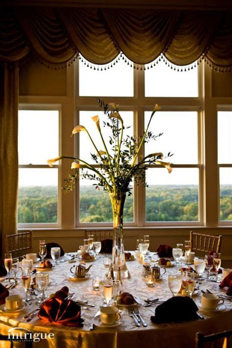 Trump National Golf Club Philadelphia Weddings   Get