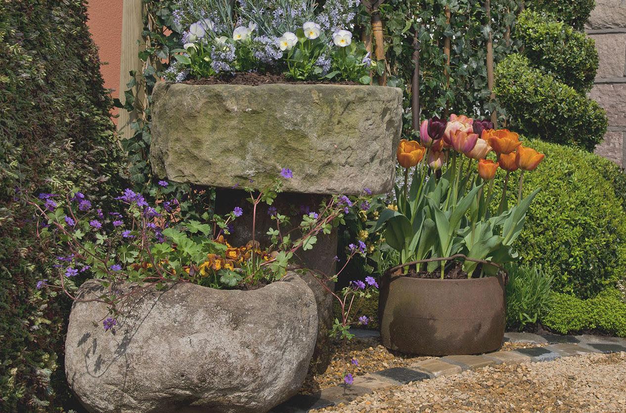 jcgardendesign: Garden Design West Yorkshire