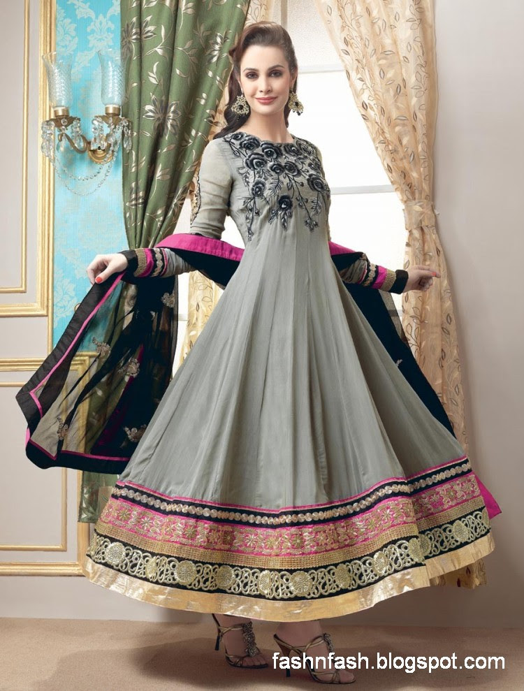 Anarkali-Umbrella-Frocks-Anarkali-Fancy-Frock-Clothes-New-Latest-Indian-Suits-Fashion-Dresses-1