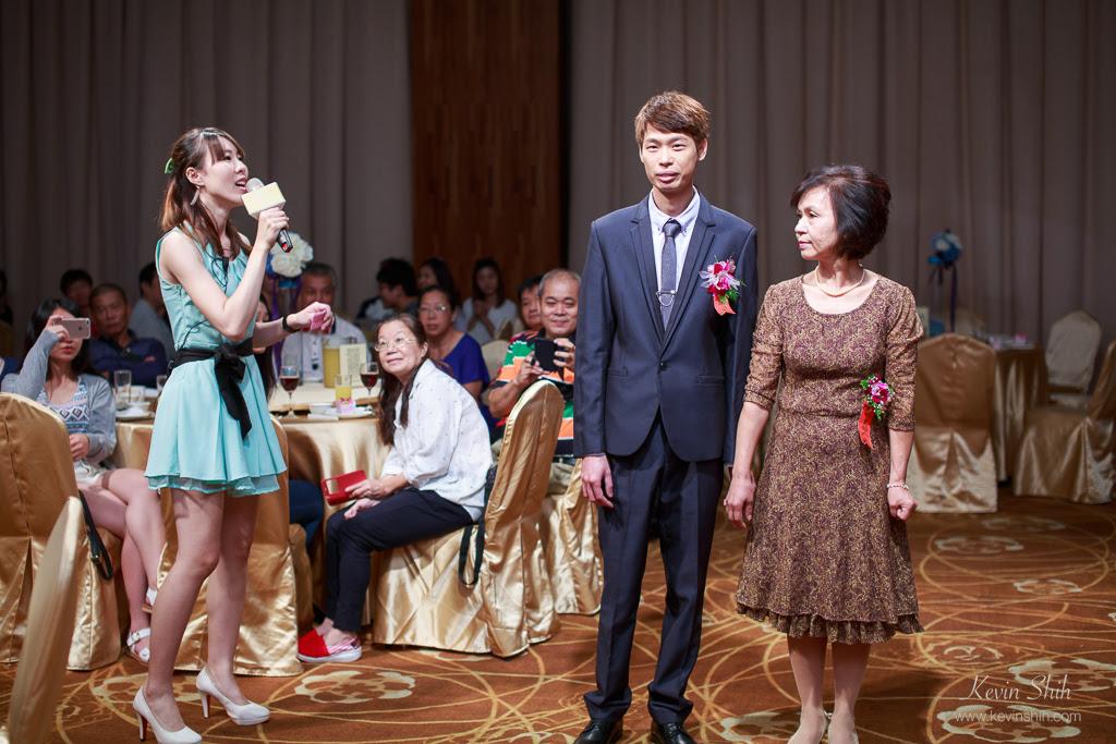 桃園晶宴-婚宴-婚攝_033