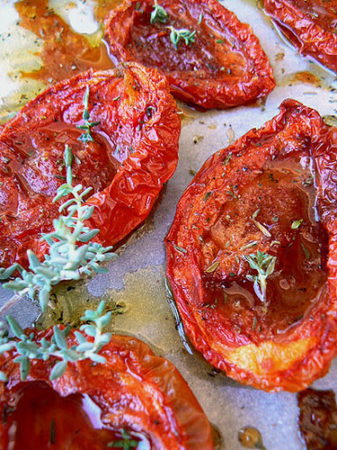 tomates séchées 2.jpg