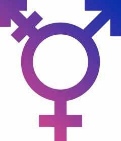 photo transgendersymbol.jpg