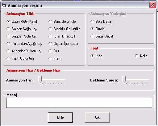 PIC18F452-visual-cơ bản-picbasicpro-animation-secimi