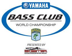 2008 BASS Club World Championship at Lake Fort Gibson Oklahoma