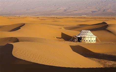 20 great places to pitch a tent   Photo Gallery   Rough Guides