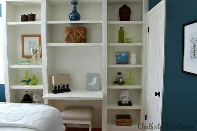 savvy southern style favorite room 12
