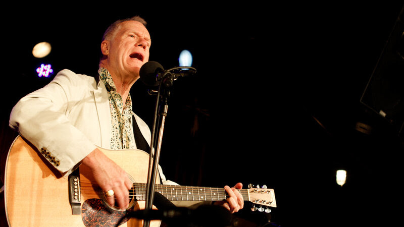 Image result for loudon wainwright 2016