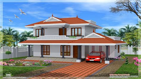house plans kerala home design small house plans kerala