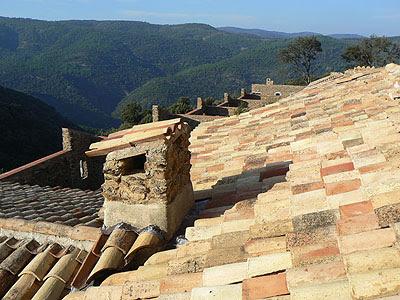 toits de la chartreuse d ela verne.jpg