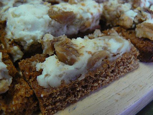 pain d'épices et roquefort.jpg