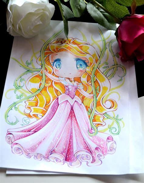 la reine des neiges une fete givree dessin fanart delsa