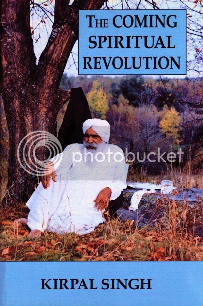 KirpalRevolutionBGBright_zps8de11b54.jpg