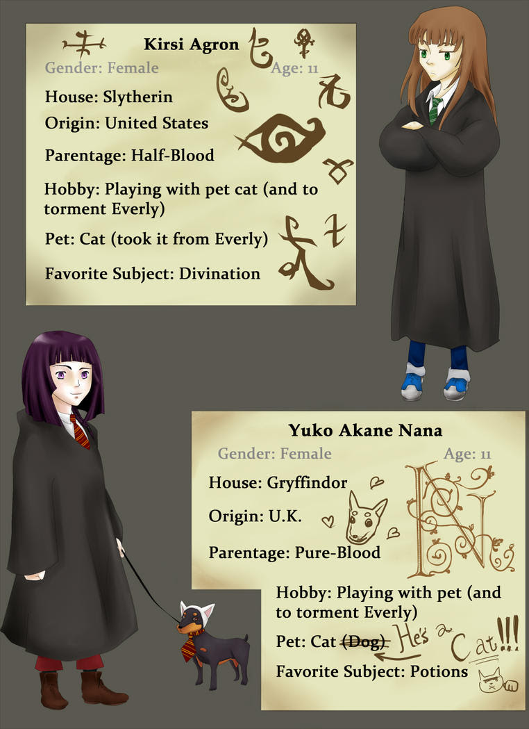 harry_potter_oc_characters_ii_by_narcodai d5syuc5