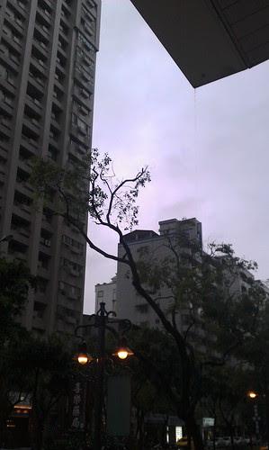 20120802 by 我是歐嚕嚕 (I'm Olulu...)