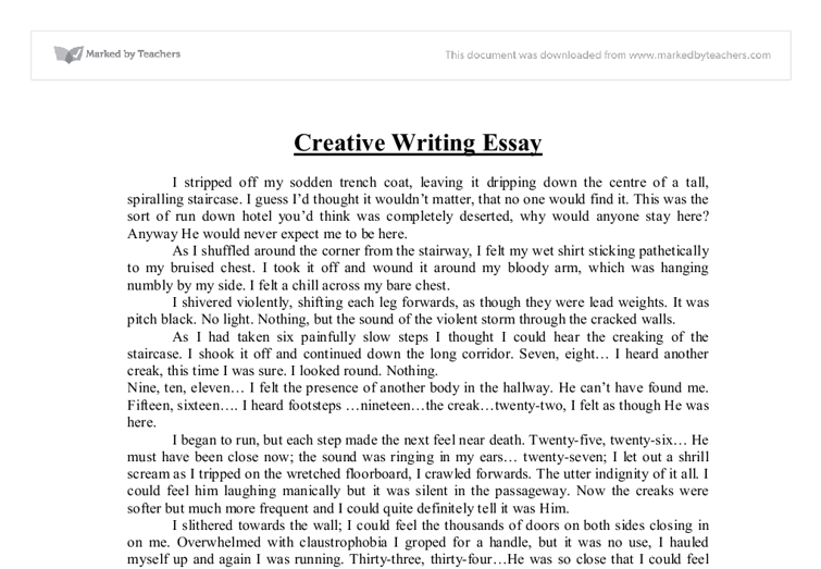 May 19, · A pupil friendly, step by step, English Literature essay planning and writing guide.These resources provide a framework to enable learners to write comprehensive and well structured essays.There are two resources: Document Explains how to plan and write a literature essay /5(7).