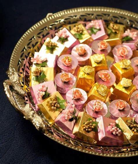 7 Indian Wedding DIY Ideas ? Doli Diaries