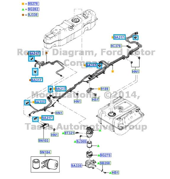 Diagram In Pictures Database 1989 Ford F250 Fuel Line Diagram Just Download Or Read Line Diagram Online Casalamm Edu Mx