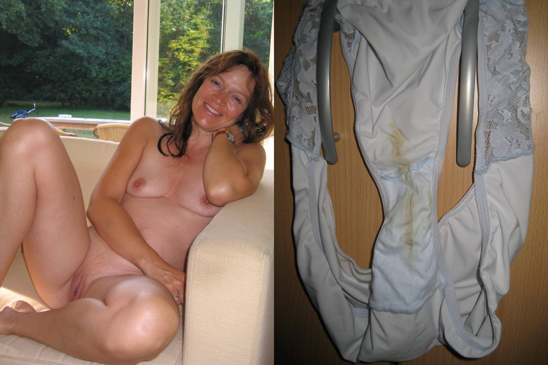 Dirty Panties Tgp Png