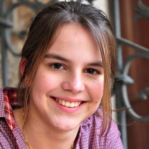"""Bianca Salgueiro em cena de """"Fina Estampa"""" (2011)"""