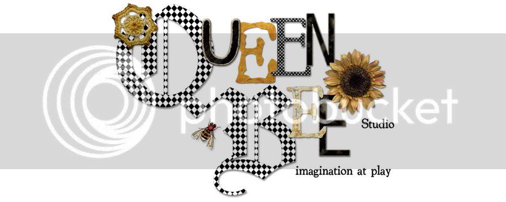 Queen Bee Studio