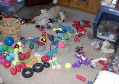 Toys_42509