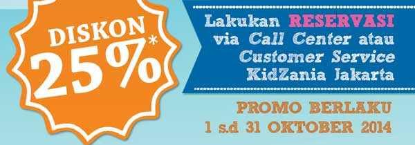 kode pesawat tiket promo traveloka Wisata Promo The
