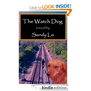 The Watch Dog