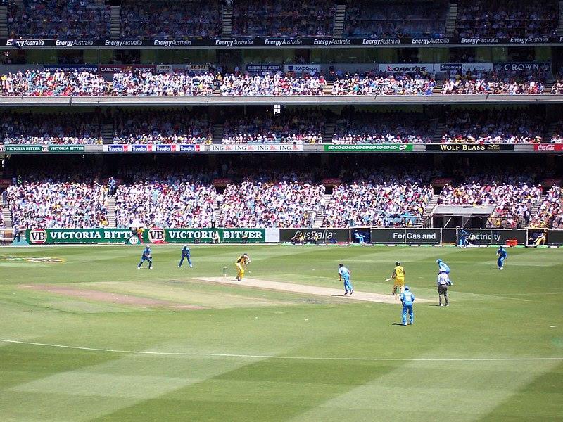 File:Australia vs India.jpg