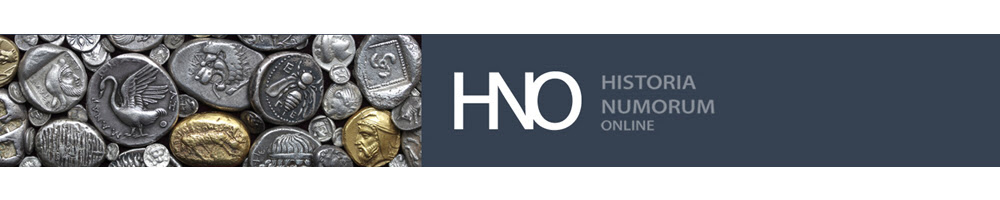 http://hno.huma-num.fr/templates/templatehno/images/header.jpg