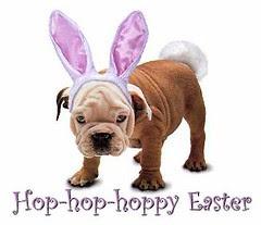 hop_hop_hoppy_easter_dog