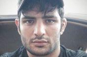 Demi Hindari Atlet Israel, Pegulat Iran Diperintahkan untuk Kalah