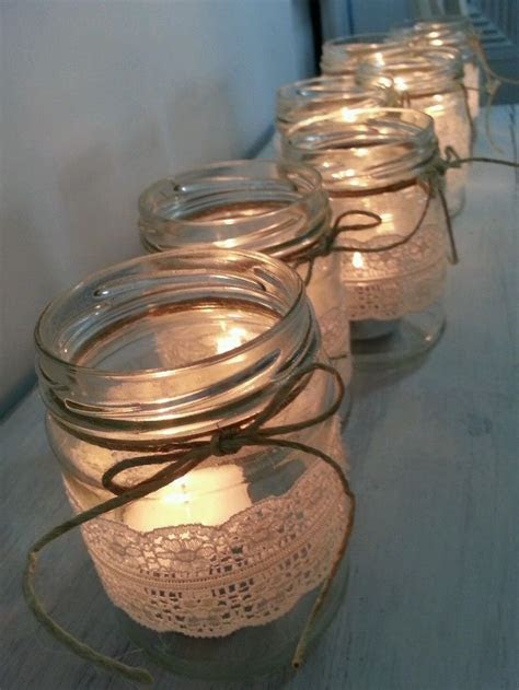 Best 25  Candle holders wedding ideas on Pinterest   Diy